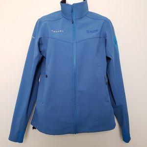 Arc'Teryx zip up jacket